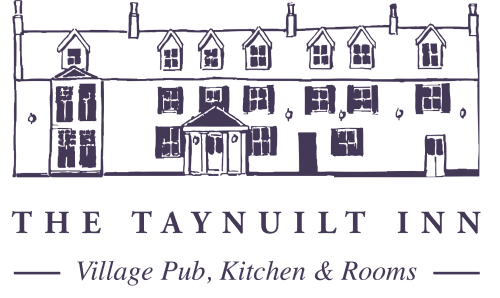 Taynuilt Inn